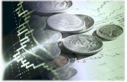 Centaurus Financial